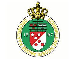 logo_knkb